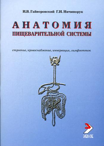 m. schmitt thesis morphology